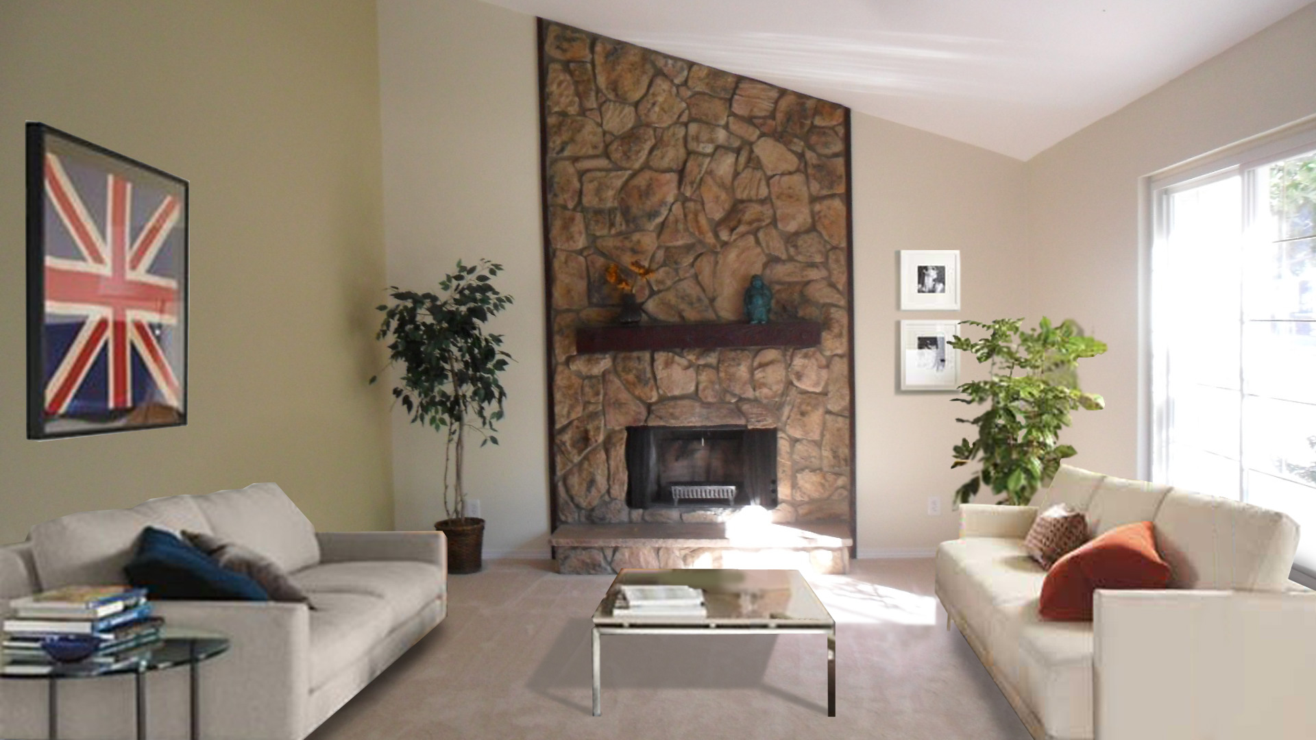 On the market 18097 e nassau st by designed to move - Rearrange my room virtual ...